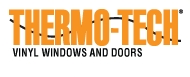 Thermo-Tech Doors